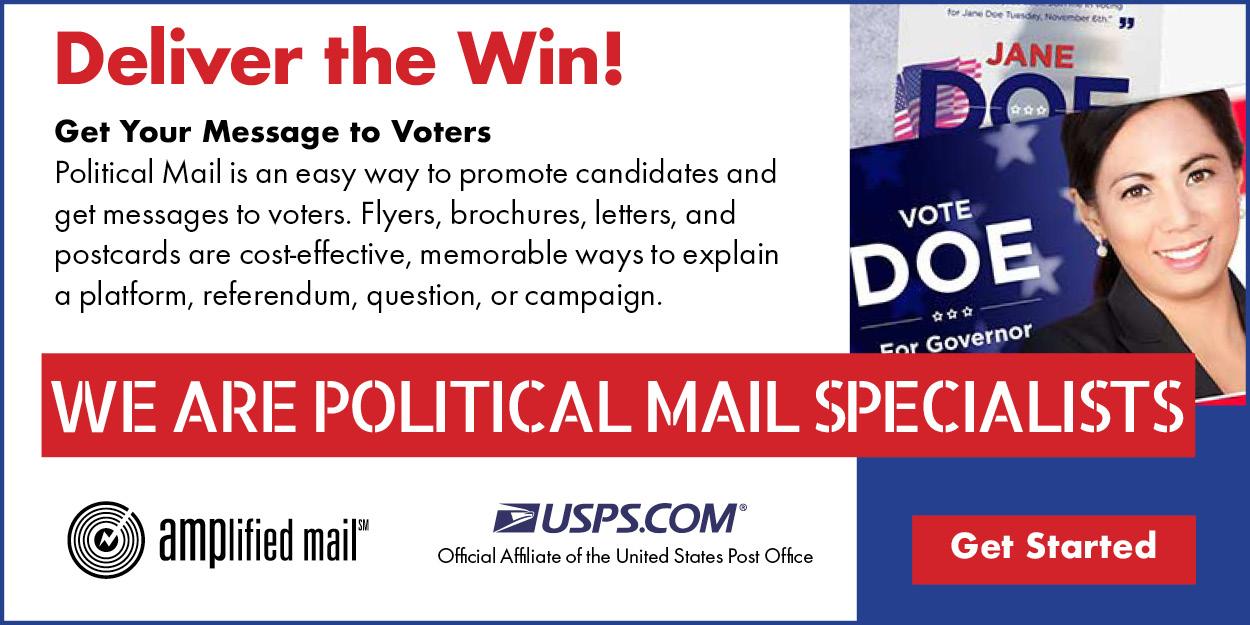 Us Postal Direct